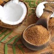 Açucar de Coco  (Granel 100g)
