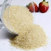 Açúcar Demerara Orgânico Native (Granel 100g)