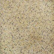 Amaranto Grãos (Granel 100g)