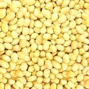 Amendoim Crocante Natural (Granel 100g)