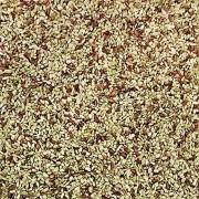 Arroz Integral Cateto C/Vermelho (Granel 100g)