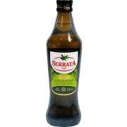 Azeite de Oliva Extra Virgem - Serrata 500ml