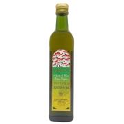 Azeite de Oliva Extra Virgem - Vila Flor 500ml