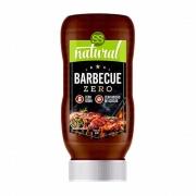 Barbecue zero 220g SS Natural