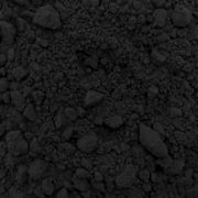 Cacau em Pó Alcalino Black (Granel 100g)