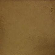 Canela Pó Pura (Granel 100g)