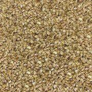Centeio Flocos (Granel 100g)