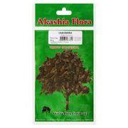 Carobinha chá 40 g Akashia