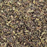 Chá Verde Importado (Granel 100g)