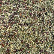 Chimi Churry Picante (Granel 100g)