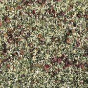 Chimi Churry sem pimenta (Granel 100g)