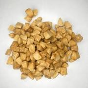 Coco em Cubos com Açúcar de Coco (Granel 100g)