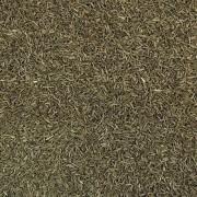 Cominho Grãos (Granel 100g)