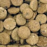 Cookies Gotas Chocolate (Granel 100g)