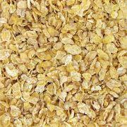 Corn Flakes Leite Condensado (Granel 100g)