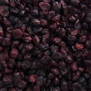 Cranberry Desidratado (Granel 100g)