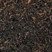 Cravo Flor (Granel 100g)