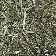 Erva Cidreira/Capim Cidrão (Granel 100g)