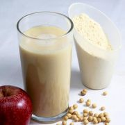 Extrato de Soja Natural (Granel 100g)
