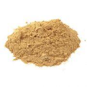 Farinha de Amendoim (Granel 100g)