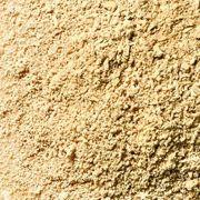 Farinha de Batata Doce (Granel 100g)