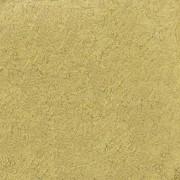 Farinha de Laranja (Granel 100g)