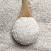 Farinha de Mandioca Fina (Granel 100g)