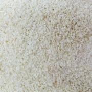 Farinha de Mandioca Grossa (Granel 100g)