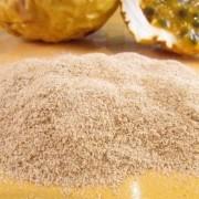 Farinha de Maracujá (Granel 100g)