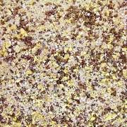 Farofa de Soja Natural (Granel 100g)