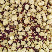 Feijoada Vegetariana (Granel 100g)