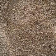 Fibra de Maça  (Granel 100g)