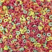 Fruit Rings (Granel 100g)
