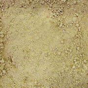 Gengibre em Pó ( Granel 100g )