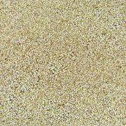 Gergelim com Casca Torrado (Granel 100g)