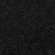 Gergelim Preto (Granel 100g)