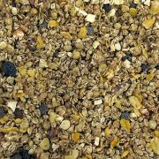 Granola 32 Ingredientes Biosoft (Granel 100g)