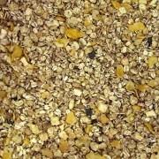 Granola Diet Biosoft (Granel 100g)