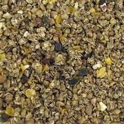 Granola Frutas Light Biosoft (Granel 100g)