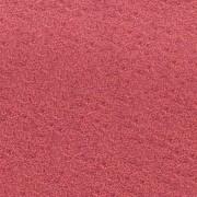 Hibisco Pó (Granel 100g)