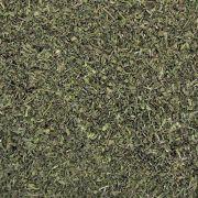 Hortelã Flocos Desidratada (Granel 100g)