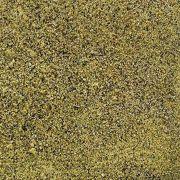 Lemon Pepper (Granel 100g)