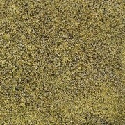 Lemon Pepper (Granel 100g)