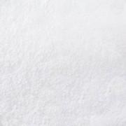 Leucina Pó pura BCAA (Granel 100g)