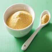 Levedura Nutricional (Granel 100g)