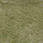 Louro em Pó ( Granel 100 g )