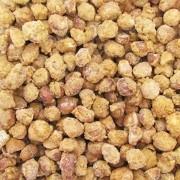 Macadâmia Caramelizada (Granel 100g)