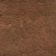 Noz Moscada Pó (Granel 100g)