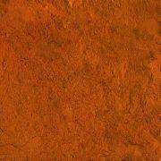 Paprica Picante ( Granel 100g )