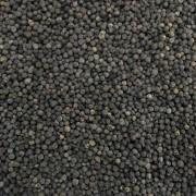 Pimenta Preta Grãos (Granel 100g)